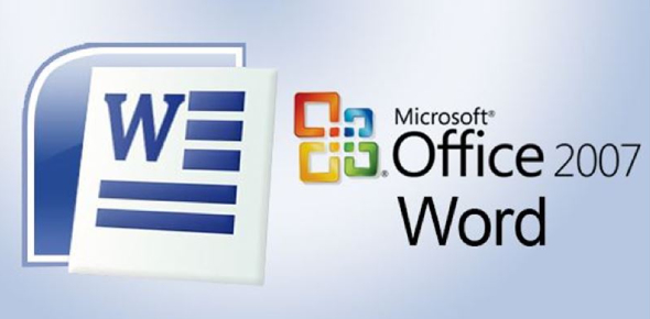 Basic MS Word 2007: Test Your Knowledge! Quiz