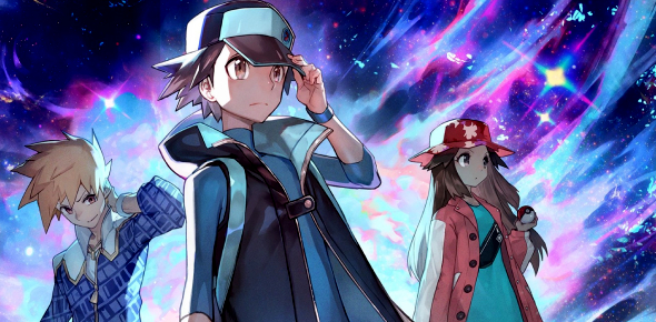 Quiz: Facts And Questions On Pokemon Master! Trivia