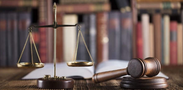 What Do You Know About The Rule Of Law?