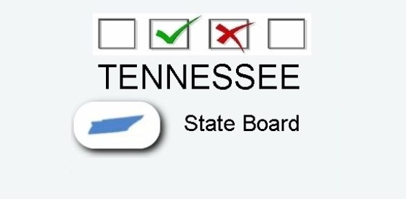 Tennessee Cosmetology State Board Quiz! Trivia