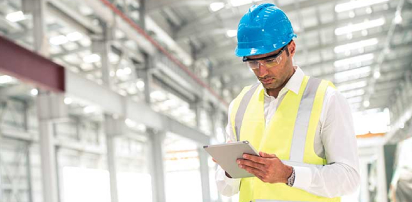 An Occupational Health And Safety Quiz