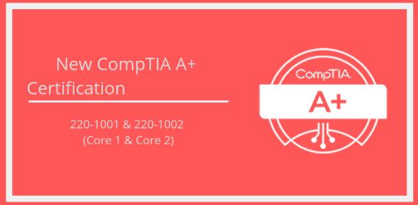 CompTIA A Plus Certification! Hardest Test: Quiz