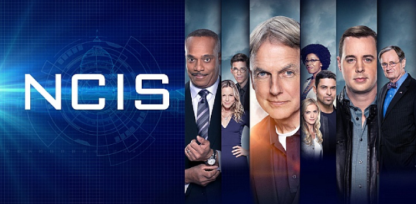 NCIS TV Series Quiz! Trivia Questions