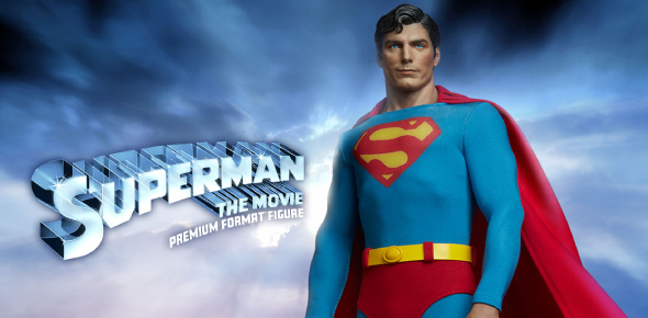 How Well Do You Know The Movie Superman?