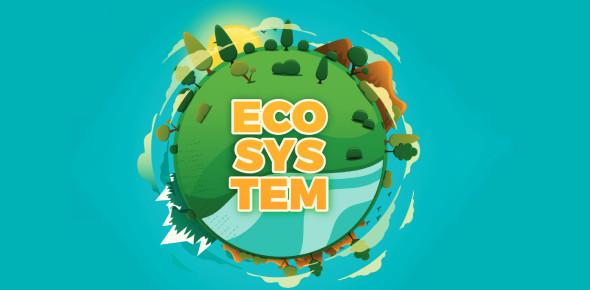 Quiz: Ecosystem Trivia Quiz Questions!