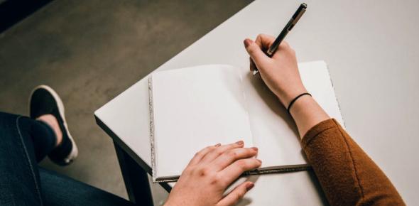 Literary Devices MCQ Quiz Test: Trivia!
