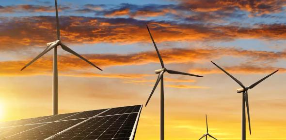 Quiz: Basic Practice Questions On Energy!