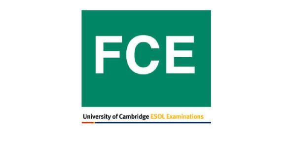 FCE Basic Format! MCQ Quiz