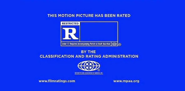 Quiz: Which MPAA Rating Is Right For You?