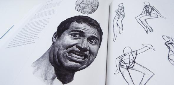 Basic Quiz On Fundamentals Of Art