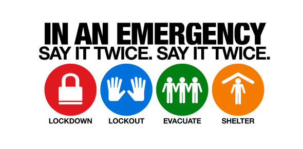 How Well You Know Emergency Procedures? Trivia Quiz