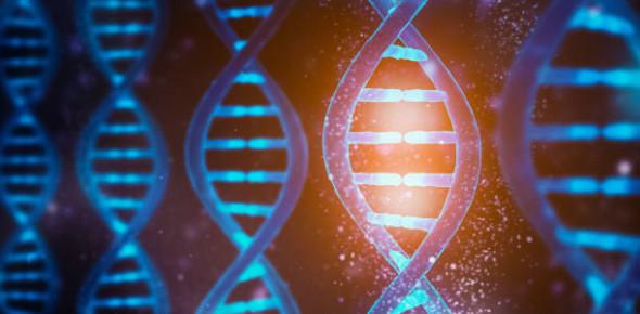 Genetics Trivia Quiz: Test Your Knowledge!