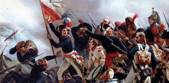 The French Revolution MCQ Test! Trivia Quiz