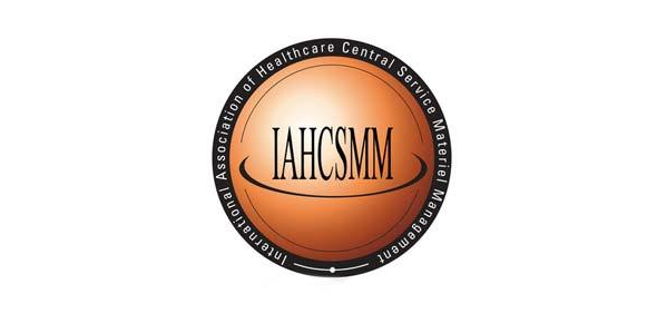 Quiz: IAHCSMM Trivia Practice Test