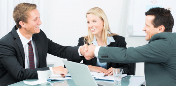 Business Communication Ultimate Quiz! Trivia