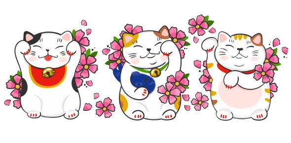 What Japanese Folklore Animal Are You Quiz!