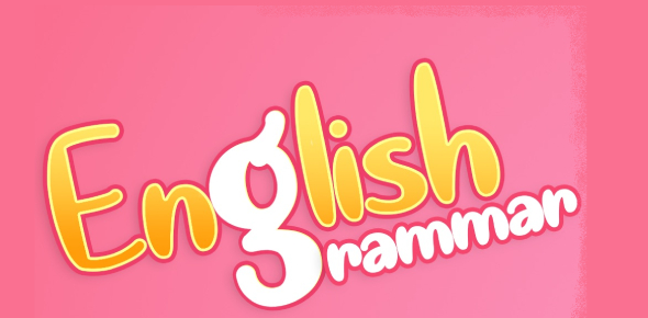 English Grammar Quiz: MCQ Exam! Trivia