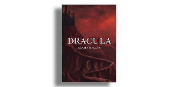 The Dracula Novel Quiz! Trivia
