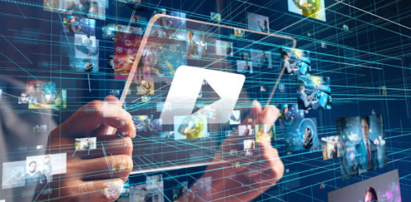 TExES Tech Apps Quiz: Video Technology!