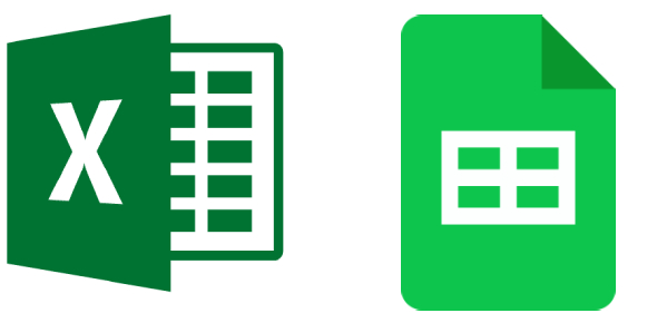 MS Excel Spreadsheet: Commands And Tools Quiz!