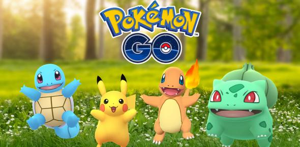 The Ultimate Pokemon Quiz Questions! Trivia