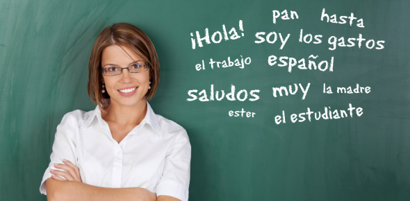 Quiz: Spanish Grammar Trivia Test!