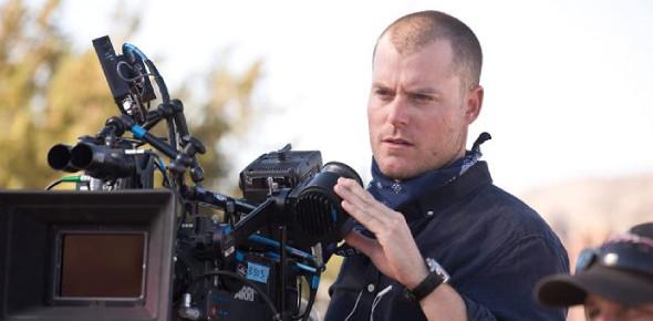 Movie Director Quiz! Trivia Questions