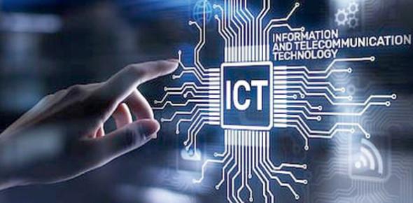 ICT Exam: Trivia Questions! Quiz