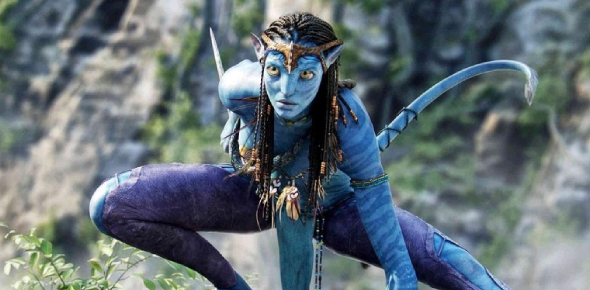 What Avatar Na