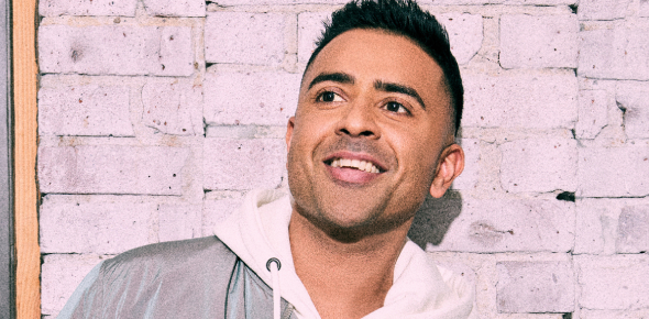 How Well Do You Know Jay Sean?