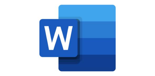 Microsoft Word Quiz: MCQ Exam!