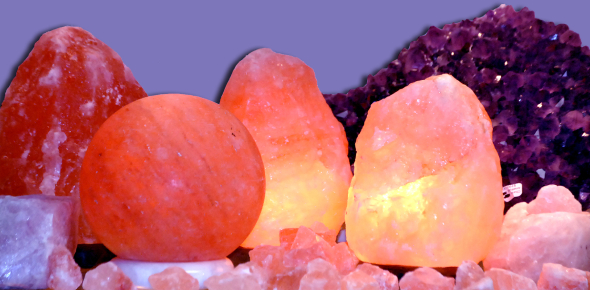 Questions On Rocks And Minerals: Quiz!