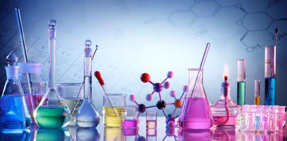 Solutions In Chemistry: MCQ Quiz!