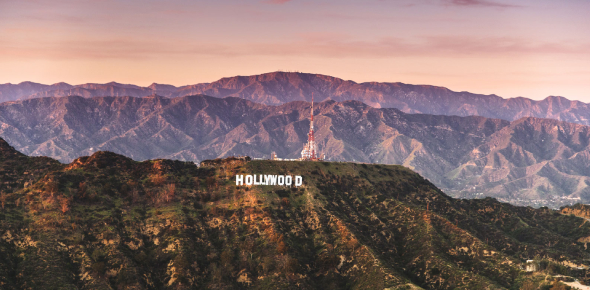 Updated! - The Hollywood Quiz