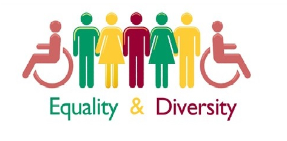 The Ultimate Quiz On Diversity And Equality!
