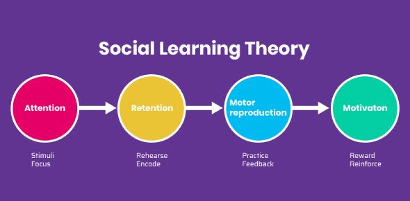 Social Learning Theory Quiz: Trivia!