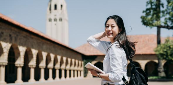 Where Should I Go To College? Quiz