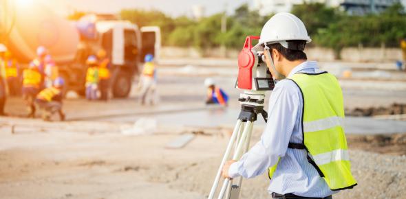 Civil Engineering Quiz: Ultimate Trivia!