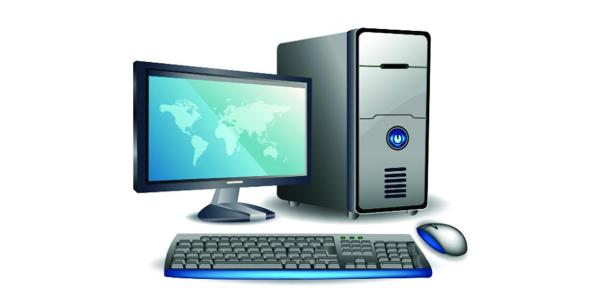Introduction To Computer: MCQ Quiz! Trivia