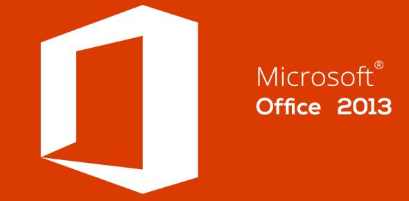 Microsoft Office 2013: Excel 101 Quiz!