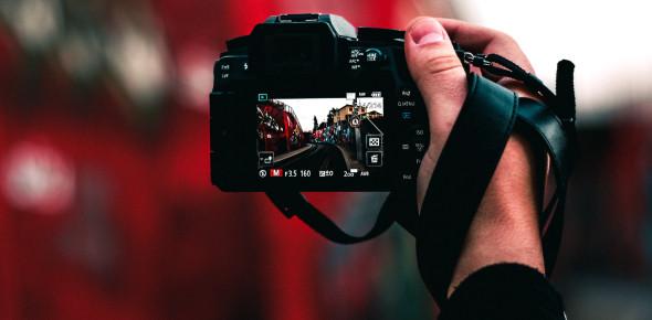 Digital Photography Terms Quiz: Trivia!