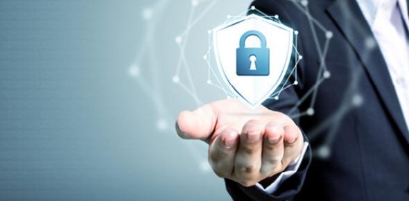 Cyber Security Awareness Exam Quiz!