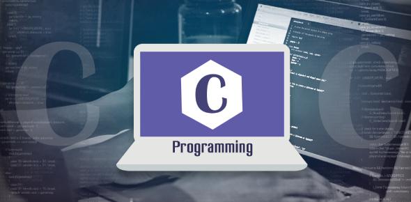 C Programming Quiz: Practice Exam!