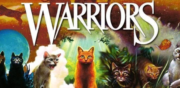 What Is Your Warrior Cat Life Like Quiz