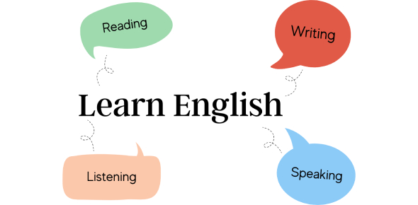 Test Your English Final Exam