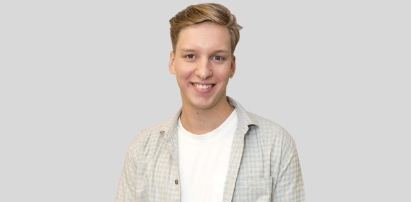 George Ezra Quiz - How Well Do You Know Him?