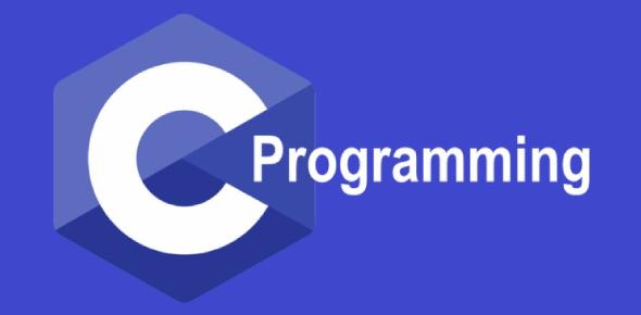 C Programming Ultimate Quiz: Trivia Test!