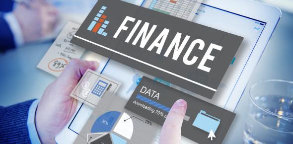 Finance Quiz: A Practice Test! Trivia