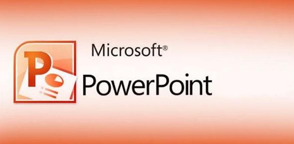 Microsoft PowerPoint Test! Ultimate MCQ Quiz