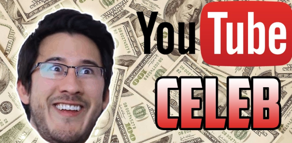 Quiz: Which YouTube Celebrity Are You Most Like?
